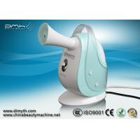 China Portable Skin Care Equipment Facial Steamer wholesale