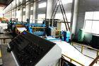 China Automatic Steel Metal Slitting Machine for Silicon Steel 0.23 - 0.5mm 30T Loading Capacity wholesale