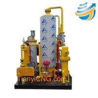 China natural gas dryer,natural gas dehydration equipment,CNG dryer wholesale