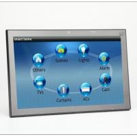 """China tablet 10"""" 9"""" 7"""" POE Android For Smart Home wholesale"""