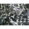 China Silk cotton fabric, silk fabric, silk chiffon fabric, silk satin fabric wholesale