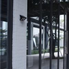 China Eco - Friendly Outdoor LED Lighting Waterproof 6000K 3000mAh Battery Capacity wholesale