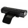 China MLT-117S Toner Cartridge Use For  SCX-4650F 4650N 4652F 4655F 4655FN Black wholesale