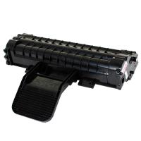 China MLT-117S Toner Cartridge Used For Samsung SCX-4650F 4650N 4652F 4655F 4655FN wholesale