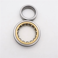 China Four Point Contact Carbon Steel Slewing Ring Bearing QJ Ball Bearings on sale