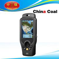 China personnel positioning receiver wholesale