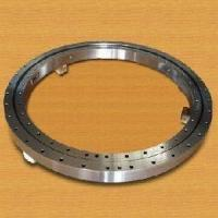 China Standard Type Slewing Ring Bearings (HS AND Q SERIES) wholesale