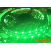 China DC 12V RGB 5050 LED Hall Light Tape For Theater  , 5000MM LED Bar Light wholesale