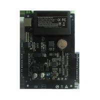 China C3-100 ONE DOOR ACCESS CONTROL BOARD CARD READER ACCESS wholesale