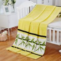 China 100% Polyester Flannel Print Blanket For Travel / Picnic / Hotel With Soft Handle Feeling wholesale