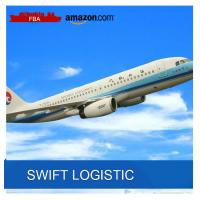 China Airport Freight Services From Shenzhen China To  Australia SWIFT  LOGISTIC wholesale