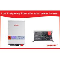 Buy cheap High Reliability Solar Power Inverters from wholesalers