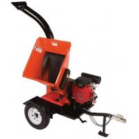 China CE approved wood chipper wholesale