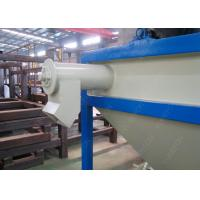 China High Automatic Waste HDPE Plastic Crushing And Washing Machine 304 Stainless Steel wholesale