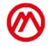 China Henan Qimeng mechanical equipment Co., Ltd logo