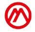 China Henan Qimeng mechanical equipment Co., Ltd logo