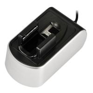 China FPV10R VEIN READER USB SDK FINGERPRINT VEIN READER wholesale