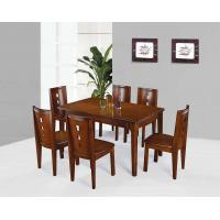room furniture in kitchen collection collection modern chairs
