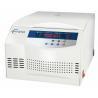 China LED Display Crude Oil Centrifuge Machine HT10 Adjustable Speed With CE / ISO9001 wholesale