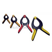 China Spring Clamps wholesale
