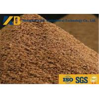 China Feedstuff Pig Cattle Feed Supplements Improve Animal Disease Resistance Ability wholesale