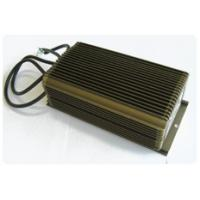 China GL-400W Electronic Ballast for MH/HPS wholesale