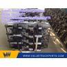 China TEREX DEMAG CC2500 crawler crane track shoe wholesale