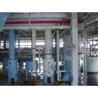China Soybean oil refining equipment Supplier
