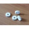 China Gear O14T Konica Minilab Parts 3550 02635B 355002635B 355002635 3550 02635 wholesale