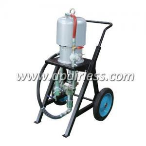 China XTR-681/XTR-561/XTR-451 Pneumatic Airless Paint Sprayers wholesale