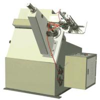 Buy cheap automatic cake machinery from wholesalers