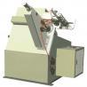 China automatic cake machinery wholesale