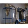 China Auto Plastic PET Bottle Recycling Machine / Precious Floating Washing Machine wholesale