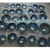 China Sandvik BR1533 BR3088 BR4520 hydraulic breaker hammer diaphragms excavator parts wholesale