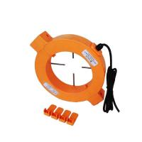 China Outdoor Split Ring Core Current Transformer11KV For Microcomputer Protection wholesale
