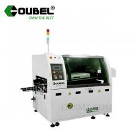 China Auto PCB soldering machine PCB board soldering machines with high quality on sale