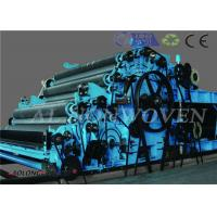 China Automotive Interiors Nonwoven Carding Machine 2200MM For Car wholesale