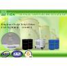 China Nitro Paint Solvent Ethylene Glycol Ethyl Ether  Cas Number 110-80-5 , 2-Ethoxyethanol wholesale
