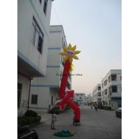 China 2013 Fashion Inflatable Dancer/Inflatable Air Dancer/ Sky Dancer wholesale