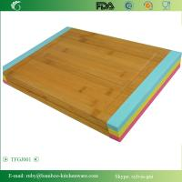 wholesale butcher block cutting boards for sale butcher