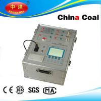 China Comprehensive transformer characteristic tester wholesale