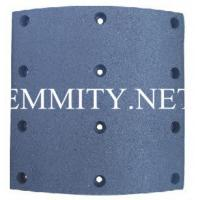China 19075 SV/8/1 BRAKE LINING on sale