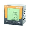 China YOKOGAWA weidmueller power monitor wholesale