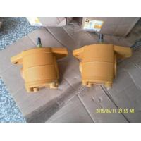 China 2835992 283-5992 PUMP GP-GEAR Caterpillar 330C, 330C FM, 330C L, 330C MH wholesale