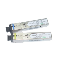 China TX1550nm RX1310nm DDM Optical Fiber Cable Accessories wholesale