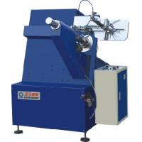Buy cheap KH-600full automatic cake machine from wholesalers
