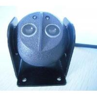 China Parted_3D (Weco Elevator Door Detector) on sale