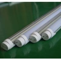 China 2ft 4ft 5ft T8 20W led tube replacement flurescent tube 40W 1170mm UL SAA CE factory price wholesale
