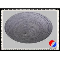 Buy cheap Industry Soft Graphite Fiber Felt Rayon Based without Volatile Graphite Mat from wholesalers