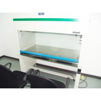 China High Performance Medical Assembly Line , 10K Clean Room Dust Collector Drawers wholesale